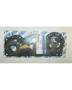 007-640-01 : KAWASAKI 900 95-06 TOP END GASKET KIT