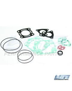 007-642-01 : POLARIS 700 96-04 TOP END GASKET KIT
