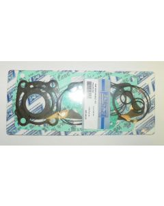 007-643-01 : POLARIS 900 SL 96-97 TOP END GASKET KIT