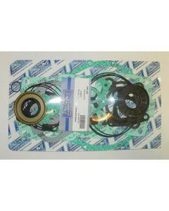 007-644 : POLARIS 1050 97-99 COMPLETE GASKET KIT
