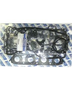 007-646-01 : KAWASAKI 1500 ULTRA 250 / 260 07-10 TOP END GASKET KIT