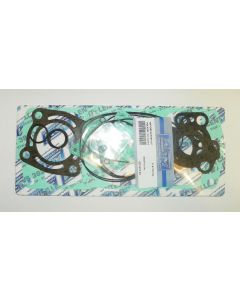 007-647-01 : POLARIS 1200 99-04 CARB TOP END GASKET KIT