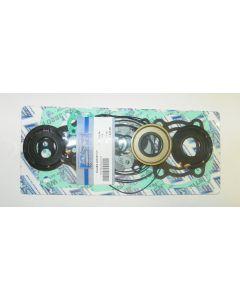 007-647-05 : POLARIS 1200 00-02 CARB COMPLETE GASKET KIT
