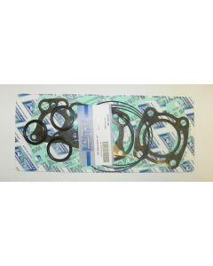 007-649-01 : POLARIS 1200 MSX 140 03-04 TOP END GASKET KIT