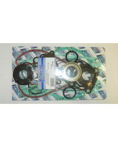 007-649 : POLARIS 1200 MSX 140 03-04 COMPLETE GASKET KIT