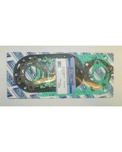 Tiger Shark 640 Top End Gasket Kit