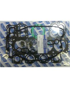 007-670-01 : YAMAHA 1000 FX 02-08 TOP END GASKET KIT