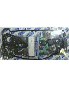 007-671-01 : YAMAHA 1100 FX HO 04-08 TOP END GASKET KIT
