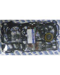 007-675 : YAMAHA 1800 13-20 COMPLETE GASKET KIT