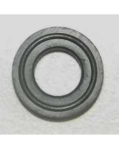 008-594-02 Sea-Doo 951 Power Valve Support Ring