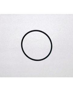 008-678 : POLARIS 650 - 1200 94-04 NOSE CONE O-RING