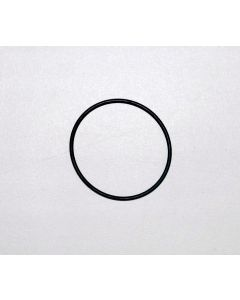 Kawasaki 1200-1500 Oil Cap O-Ring