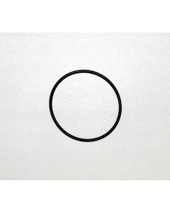 008-663 : POLARIS 700 - 1200 96-04 HEAD O-RING