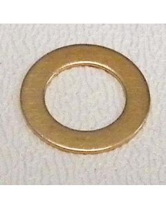 Sea-Doo 951 DI Power Valve Seal Ring