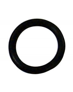 008-415 : KAWASAKI / MERCURY 300 - 1100 76-11 ELECTRIC CASE O-RING