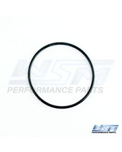008-586 Sea-Doo 720-951 Balance Shaft O-Ring
