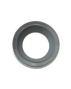 008-599-09 : SEA-DOO 1503 / 1630 4-TEC 02-20 OUTPUT SLEEVE SEALING RING