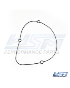 008-631 : YAMAHA 800 GP / XL / XLT 01-05 GENERATOR COVER O-RING