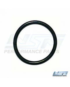008-638-02 : SEA-DOO 900 / 1503 / 1630 04-20 SUPPORT RING O-RING
