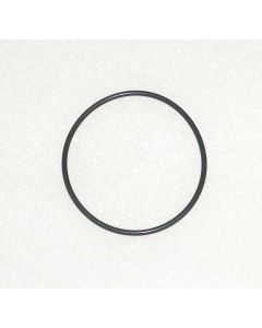 Yamaha 1100 / 1800 Earth Plate O-Ring