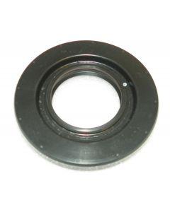 Yamaha 1800 Crank Shaft Oil Seal