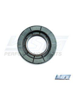009-702-06T Yamaha 1800 Crank Shaft Oil Seal