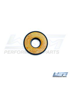 009-706 : YAMAHA 500 / 650 89-93 JET PUMP OIL SEAL