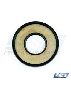 009-722 : POLARIS 650 - 785 92-00 CRANKSHAFT OIL SEAL