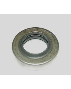 Sea-Doo 1503 Jet Pump Oil Seal