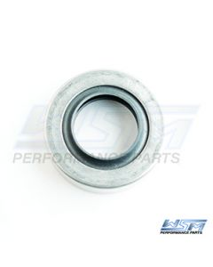 009-731-01T : SEA-DOO 900 / 1503 / 1630 02-18 JET PUMP OIL SEAL