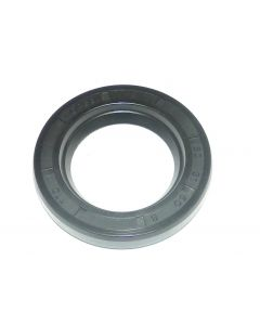Kawasaki 400-550 Bearing Housing Oil Seal