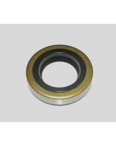 Polaris 650 -1200 Seal Carrier Oil Seal
