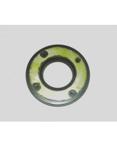 009-778J : SEA-DOO 580 - 800 89-03 CRANKSHAFT OIL SEAL