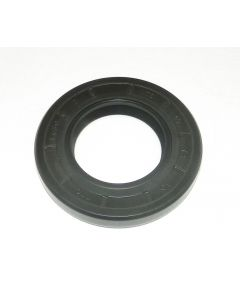 Sea-Doo 800 PTO Side Crank Shaft Oil Seal
