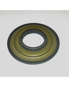 009-785T : SEA-DOO 800 95-05 CRANKSHAFT OIL SEAL
