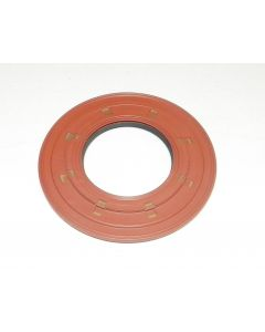 009-787T : SEA-DOO 951 97-07 CRANKSHAFT OIL SEAL