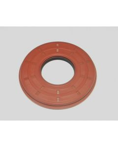009-788T : SEA-DOO 951 97-07 CRANKSHAFT OIL SEAL