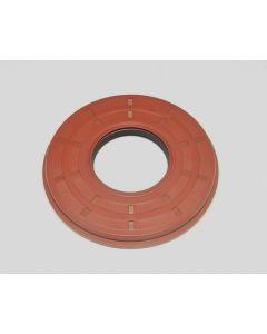 Sea-Doo 951 Inner PTO Side Crank Shaft Oil Seal
