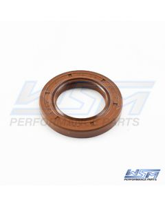 009-789-01 : SEA-DOO 900 14-20 CRANKSHAFT OIL SEAL