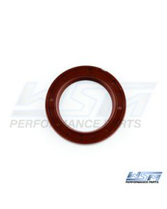 009-789 : SEA-DOO 900 14-20 CRANKSHAFT OIL SEAL