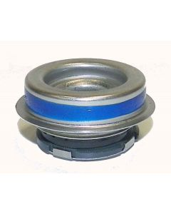 009-798 : SEA-DOO 900 14-20 WATER PUMP SEAL