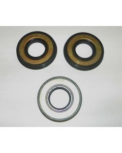 Tiger Shark 770 Crank Seal Kit