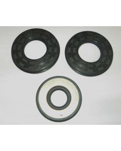 Tiger Shark 900-1000 Crank Seal Kit Teflon