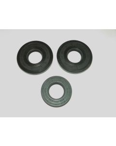 009-910 : YAMAHA 500 CRANKSHAFT OIL SEAL KIT