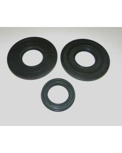 009-911 : YAMAHA 650 - 760 / 1100 / 1200 CRANKSHAFT OIL SEAL KIT