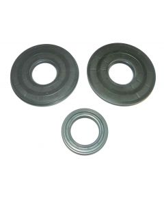 009-912 : YAMAHA 800 CRANKSHAFT OIL SEAL KIT
