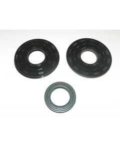 009-912J Crankshaft Oil Seal Kit: Yamaha 800