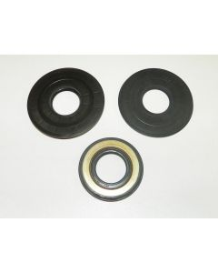 Yamaha 1200 / 1300 GPR Crank Seal Kit