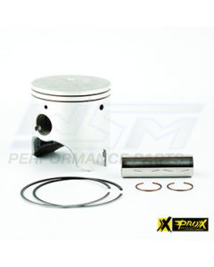 01.2518.C  Yamaha 800 / 1200 Piston Kit .02mm Over