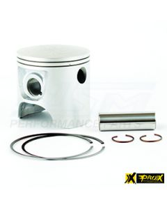 01.5510.025 PISTON KIT : SEA-DOO 800 .25MM OVER